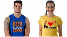 Camiseta+da+Hora+junto+aos+amantes+de+esporte+:+Camiseta+da+Hora+junto+aos+amantes+de+esporte Pensando+nos+amantes+de+esportes,+criamos+a+categoria+fitness+e+musculação,+são+modelos+para+aqueles+que+encaram+qualquer+desafio,+e+vivem+como+verdadeiros+guerreiros. Acesse:+http://www.camisetasdahora.com/c-4-260/Camisetas-Fitness---Musculacao+|+camisetasdahora