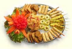 thai food - Yahoo! Image Search Results
