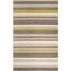 MDS-1009 - Surya | Rugs, Pillows, Wall Decor, Lighting, Accent Furniture, Throws