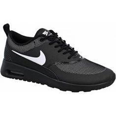 Buty sportowe damskie Nike - galeriamarek.pl
