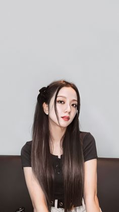 Prom Photography Poses, Children Photography, Yg Entertainment, V Smile, Blackpink Members, Black Pink Kpop, Family Picture Outfits, Blackpink Photos, Blackpink Fashion