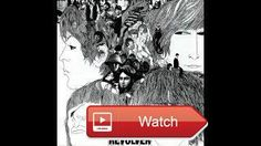Complete Cover The Beatles Here There And Everywhere 1  GuitarBassKeyboadsChorus Vocal Yasuhisa Kaneko Drums Synth programing Yasuhisa Kaneko Potal Site