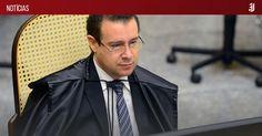 Insignificância: homem é condenado pelo STJ por tráfico de 0,02g de maconha