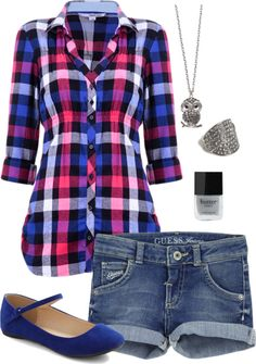 """Untitled #300"" by theheartsclubqueen on Polyvore"