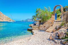 Lesbos - ilha grega,                                                                                                                                                                                 Mais