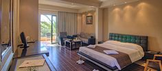 Solimar Aquamarine - Hotels.com - Hotel rooms with reviews. Discounts and Deals on 85,000 hotels worldwide