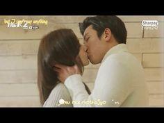 132 Best Korean drama kisses  images in 2018   Drama korea, Korean
