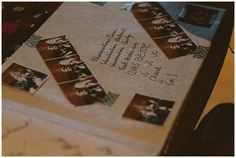 nina-martin-blog-169 September, Reception, Cover, Books, Wedding, Valentines Day Weddings, Libros, Book, Receptions