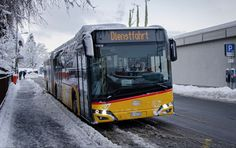 Post Bus, Busse, Poster, Autos, Swiss Guard, Posters