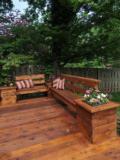 Back Patio Ideas Pictures - Deck Designs. Front Porch Ideas. Porch Design Ideas. deck. designs.