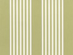 Perennials Fabrics Camp Wannagetaway: I Love Stripes - Sprout