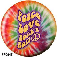 Hippie Peace Freaks - Bing Images