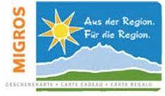 Gewinne wöchentlich einen CHF 500.- Gutschein von der #Migros Hier gratis mitmachen und #gewinnen: http://www.alle-schweizer-wettbewerbe.ch/chf-500-migros-gutschein/