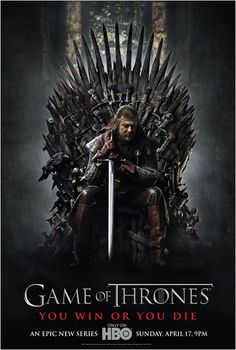 Game of Thrones : photo