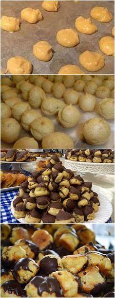 UM AMIGO PADEIRO ME PASSOU A RECEITA..FICA MARAVILHOSA!!(CAROLINAS DE PADARIA ) VEJA AQUI>>>Leve a água, a manteiga, o sal e o açúcar ao fogo Quando ferver, junte a farinha de uma só vez #receita#bolo#torta#doce#sobremesa#aniversario#pudim#mousse#pave#Cheesecake#chocolate#confeitaria