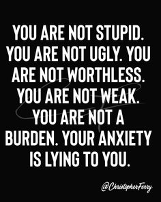 Ugly Quotes, Sad Quotes, Motivational Quotes, Joker Background, Postive Quotes, Good Vibes, Dumb And Dumber, Being Ugly, Life Lessons