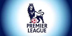 La Premier League, la referencia económica del fútbol