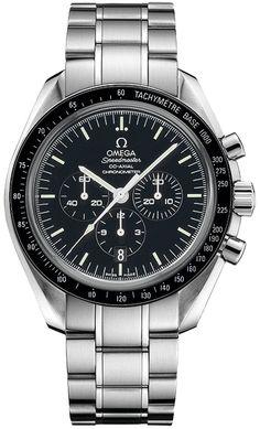 Omega Speedmaster Professional Moonwatch 311.30.44.50.01.002