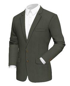 Blazers for Men Mens Lightweight Jacket, Tweed Blazer, Blazers For Men, Sport Coat, Mens Suits, Double Breasted, Suit Jacket, Mens Fashion, Custom Jackets