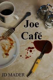 Joe Cafe