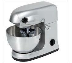 ce qu'il me manque dans ma cuisine... un robot de cuisine (avec hachoir à viande)