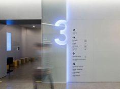 三星创新博物馆©newtype