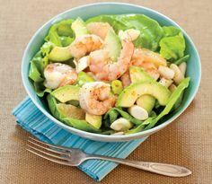 America S Test Kitchen Cucumber Salad