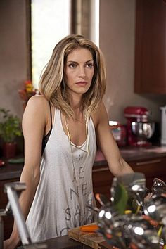 dawn olivieri house of lies bob - Google Search