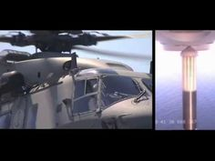 NHIndustries - NH90 Tactical Transport Helicopter (TTH) & NATO Frigate Helicopter (NFH) [720p] - YouTube