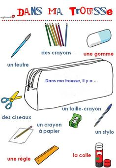 article on immigration for french high school fle - Google Search