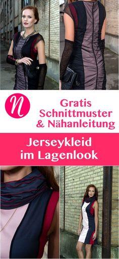 Mine (jasmin_rockenba) auf Pinterest