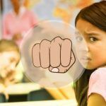 Anti-Bully  Protect Your Child from Bullying & Bullies Fast  udemy coupon 100% Off ed being bullied at school in the coursework of the 2014-15 school year 7 million students.Every child (and even lots of grownups) gets teased from time to time. This is part of growing up and being human. Making small jokes to break the strain in awkward situations or to relieve stress or fear is alright.  With this coursework Parents can Learn Effective Ways To Overcome Bullying In School Permanently  Minor…