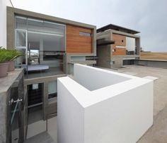 Longhi Architects