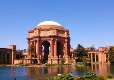 San Francisco, Californië, VS