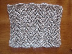 Ravelry: theggknits' Alpaca Lacey Cowl - make with Ranch Alpaca Ravelry, Cowl, Ranch, Patterns, Projects, How To Make, Guest Ranch, Block Prints, Log Projects