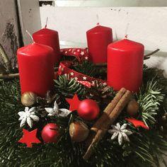 56 Besten Advent Bilder Auf Pinterest Christmas Time Winter Time