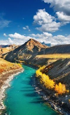 Google Image Result for http://us.123rf.com/400wm/400/400/muha/muha0804/muha080400025/2866515-beautiful-turquoise-river-in-altai-mountains.jpg