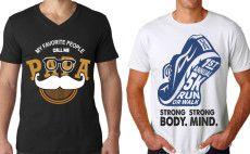 do creative viral tee spring t shirt design