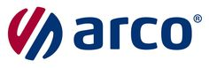Con más de 35 años de experiencia en la fabricación de válvulas de gas. ARCO es hoy sinónimo de Calidad y Garantía.  http://www.valvulasarco.com/gestion/catalogos_home/file/file_Gas.pdf #ARCO