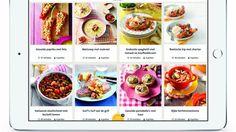 'Omzet uit online boodschappen fors gestegen' | NU - Het laatste nieuws het eerst op NU.nl
