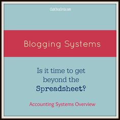 Blog-Accounting-Systems-An-Overview with Club Chica Circle