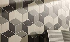 Керамическая плитка | LOVE Ceramic Tiles | Emma