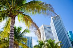 10 Great Places to Retire - Part 1 - What cities are on YOUR daydream list?