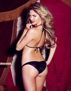 Kate-Upton-Beach-Bunnys-2012-Photoshoot-13