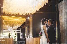 #prewedding #wedding