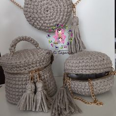 Crotchet Bags, Homemade Art, Embroidery Stitches Tutorial, Macrame Projects, Crochet Handbags, Heart Patterns, Straw Bag, Crochet Patterns, Artsy