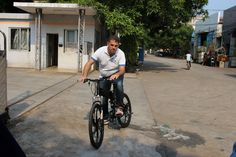 2014 new electric bike : Hot sale electric bikes in our factory
