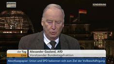"""""""Duitse politiek heeft geen strategie tegen nazi's in het parlement"""""""