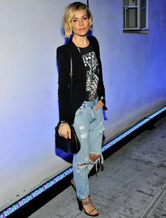 sienna-miller-destroyed-jeans
