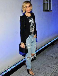 sienna-miller-destroyed-jeans